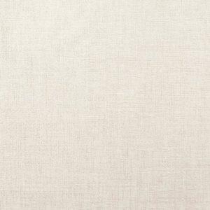 Textil White Neolith Sintered Stone CDK Stone