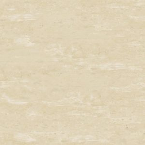 Travertine Navona Neolith Sintered Stone CDK Stone