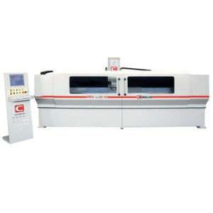 Cobalm IdeaTop 33.16 Machinery CDK Stone