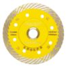 Diarex Stringer Blade CDK Stone Tools Equipment