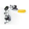 Omni Cubed 90º Manual Stealth Seamer Omni Cubed Tools Equipment CDK Stone