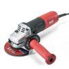 FLEX LE 14-11 125 Grinder Power Tool Tool Equipment CDK Stone