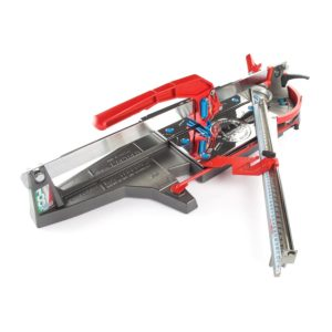 Montolit Masterpiuma Tile Cutter CDK Stone Tool Equipment