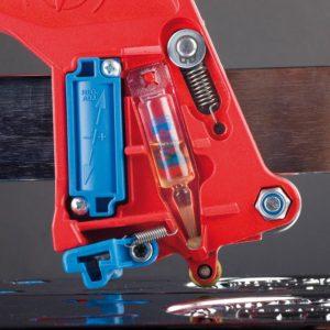Montolit Masterpiuma Tile Cutter CDK Stone Tool Equipment