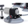 Omni Cubed Nano Auto Automatic Stealth Seamer Omni Cubed Tools Equipment CDK Stone