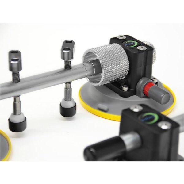 Omni Cubed Nano Manual Stealth Seamer Omni Cubed Tools Equipment CDK Stone