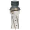 ADI Hydro Milling Finger Tool CNC Tool Equipment Machinery CDK Stone