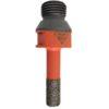 ADI UHS Incremental Cutting Tool CNC Tool Equipment Machinery CDK Stone