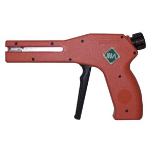 Gun Tuscan Levelling System Straps CDK Stone Tools Equipment