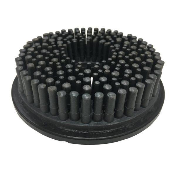 iFlex Snailback Texturing Tool CDK Stone Tool Equipment