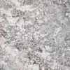 Bianco Typhoon Marble Natural Stone CDK Stone