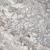 Bianco Typhoon Marble Natural Stone CDK Stone