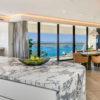 Cote D'Azur Marble