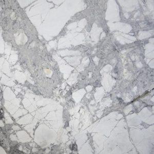 Cote D'Azur Marble Natural Stone CDK Stone