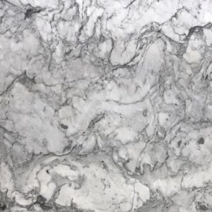 Superlative Marble Natural Stone CDK Stone