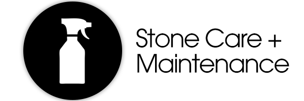 CDK Stone Website Natural Stone Neolith Northstone Tools Equipment Machinery Service