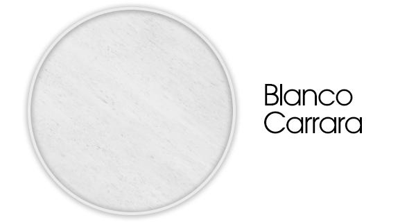Neolith Bianco Carrara BC02 Classtone CDK Stone