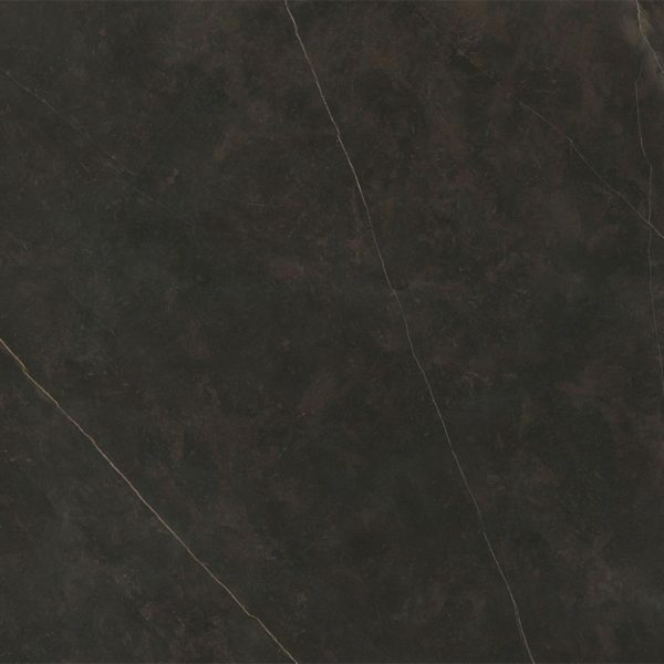 Calatorao Classtone Neolith Sintered Stone CDK Stone