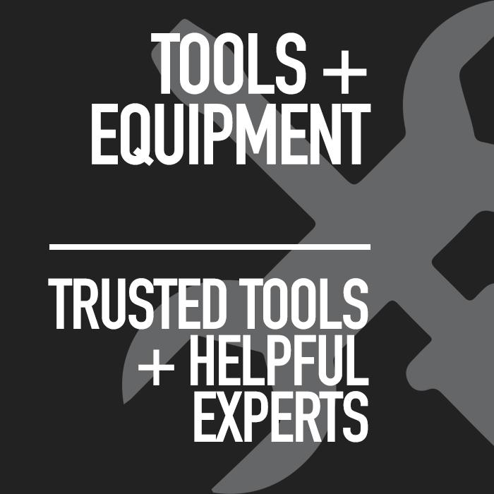 AWISA Machinery Service Tools Equipment CDK Stone