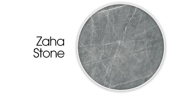 Neolith Zaha Stone Classtone CDK Stone
