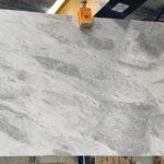 Aquila Marble Natural Stone CDK Stone