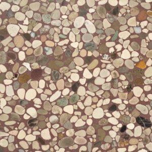 Bassano 07 Northstone Terrazzo CDK Stone