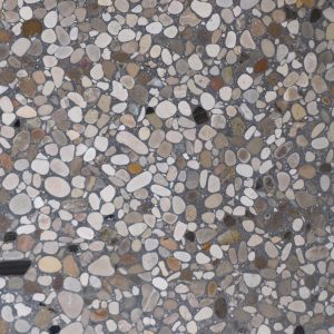Castelfranco 12 Northstone Terrazzo CDK Stone