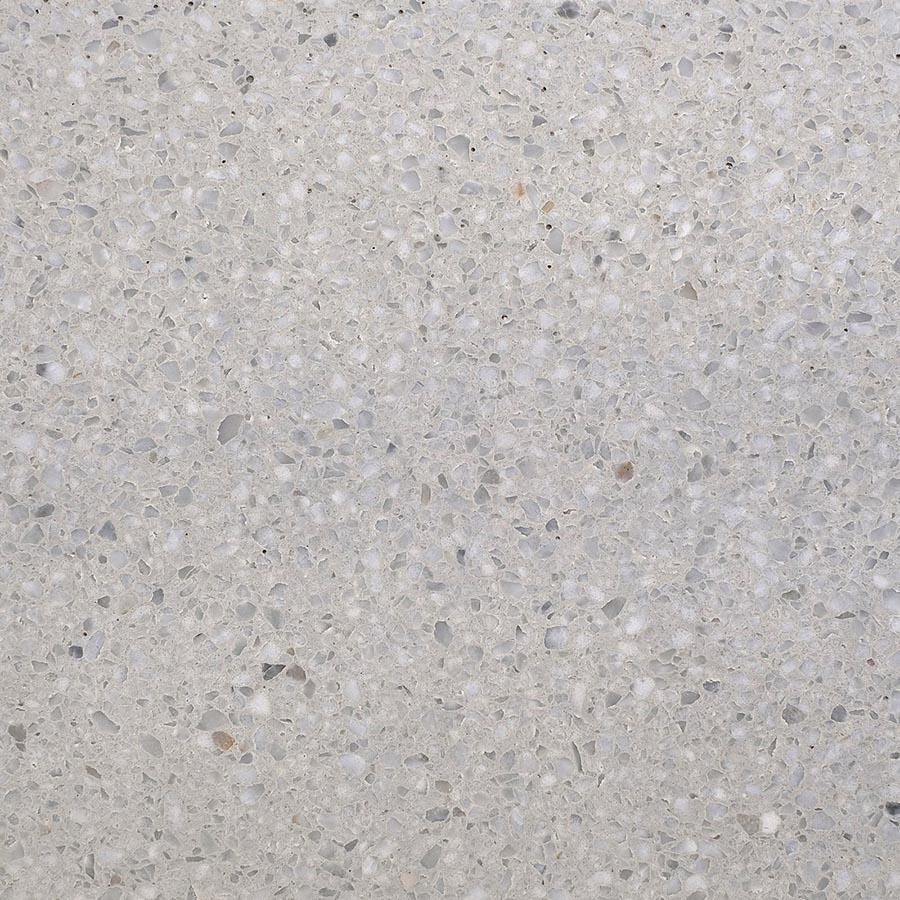 Brescia 05 Cdk Stone