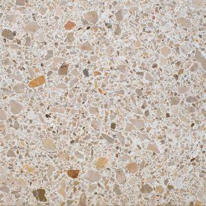 Palermo 12 Northstone Terrazzo CDK Stone