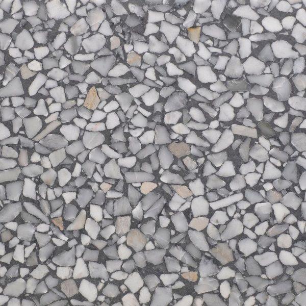 Bergamo 12 Northstone Terrazzo CDK Stone