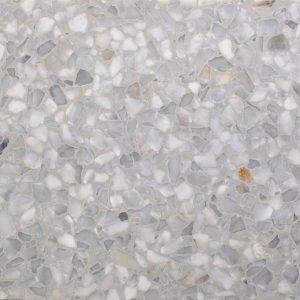 Brescia 12 Northstone Terrazzo CDK Stone
