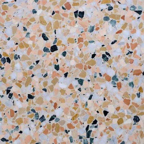 Giudecca 12 Northstone Terrazzo CDK Stone