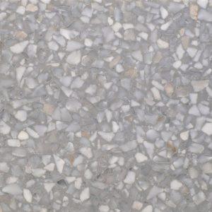 Iseo 12 Northstone Terrazzo CDK Stone