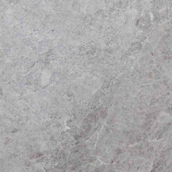 Tundra Grey Limestone Natural Stone CDK Stone
