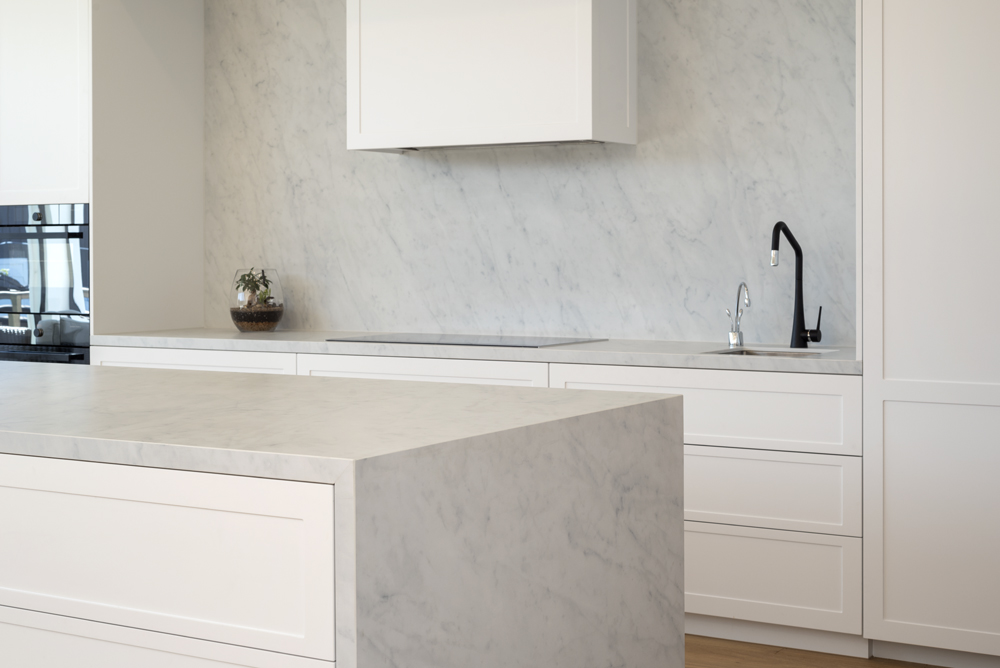 Neolith Gallery Cdk Stone