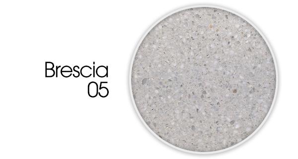 Northstone Brescia 05 Terrazzo CDK Stone