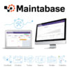 Maintabase Software CDK Stone Machinery