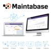 Maintabase Software CDK Stone Machinery