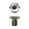 Diarex Drill Thread Adapter
