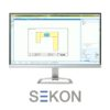seKON Software CDK Stone Machinery