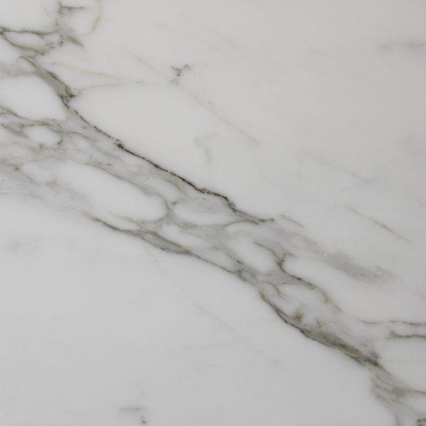 Calacatta Borghini Marble CDK Stone Natural Stone Kitchen Bathroom Benchtop Walls Floors Vanity Tiles Slabs Indoor Outdoor