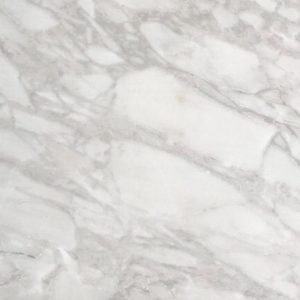 Polar Ice Marble CDK Stone Natural Stone