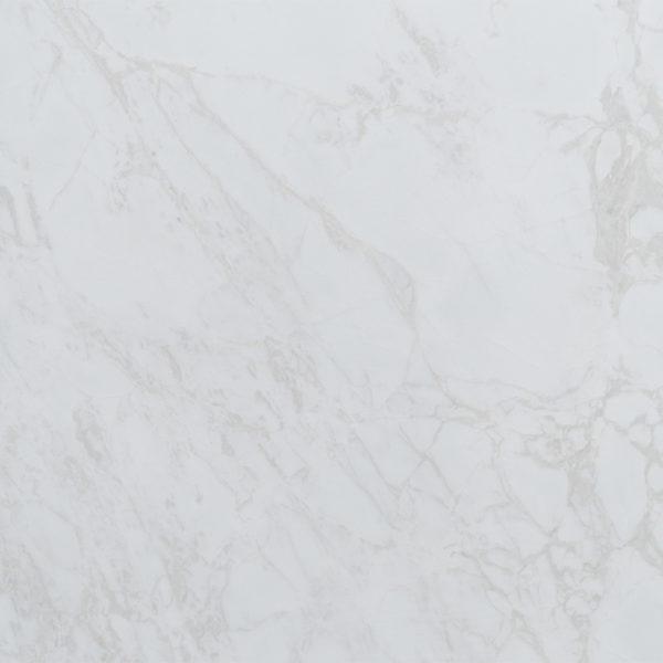 Polar Ice Marble CDK Stone Natural Stone Kitchen Bathroom Benchtop Walls Floors Vanity Tiles Slabs Indoor Outdoor