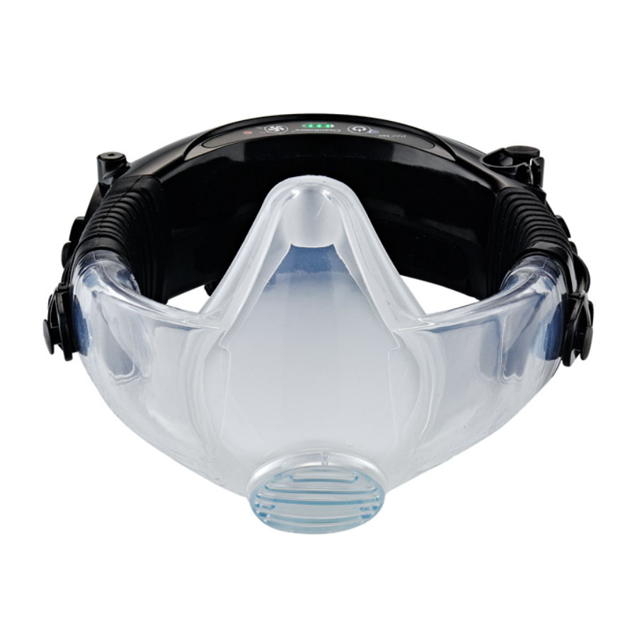 CleanSpace2 Powered Air Respirator CDK Stone Tools Equipment