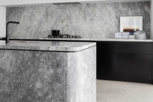 Superwhite Dolomite Natural Stone CDK Stone