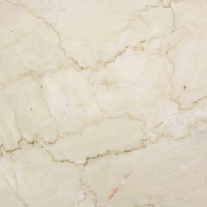 Austral Dream Quarzite CDK Stone Natural Stone