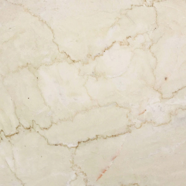 Austral Dream Quarzite CDK Stone Natural Stone
