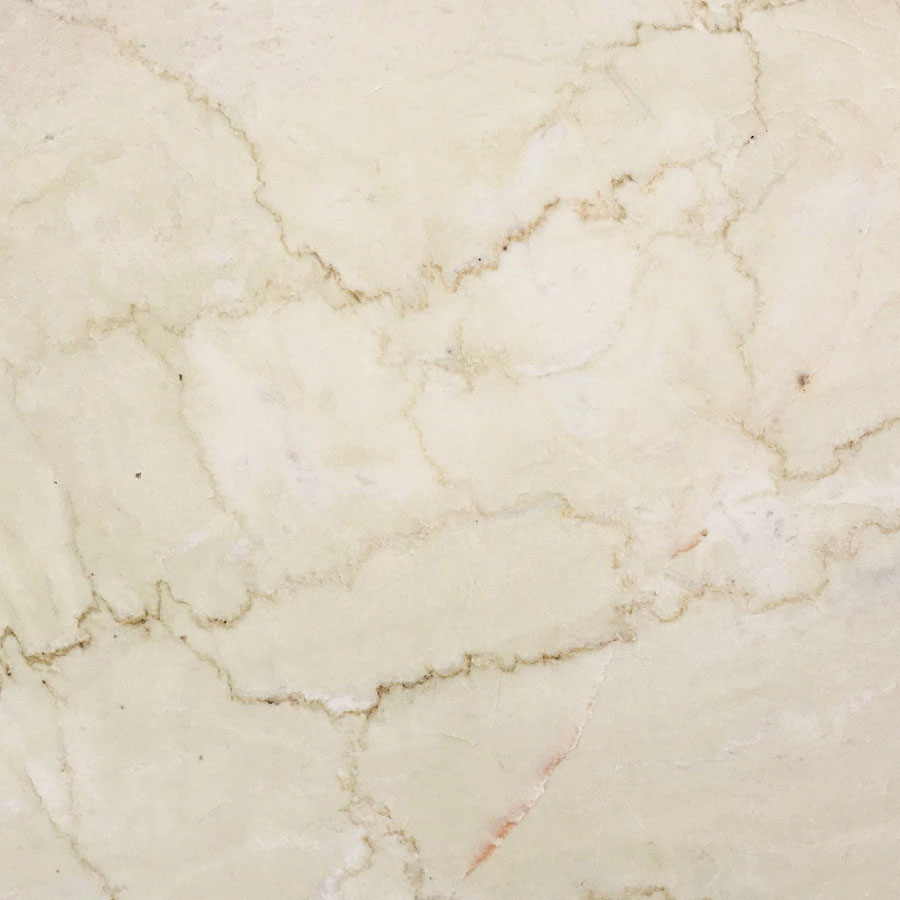 Austral Dream Quartzite - CDK Stone