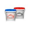 Megapoxy PF Gel Part A Part B CDK Stone Tool Equipment