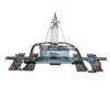 Manzelli Vacuum Lifter VAM 5PN-530 TKL SG